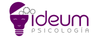 Psicólogos y Logopedas Rivas Vaciamadrid