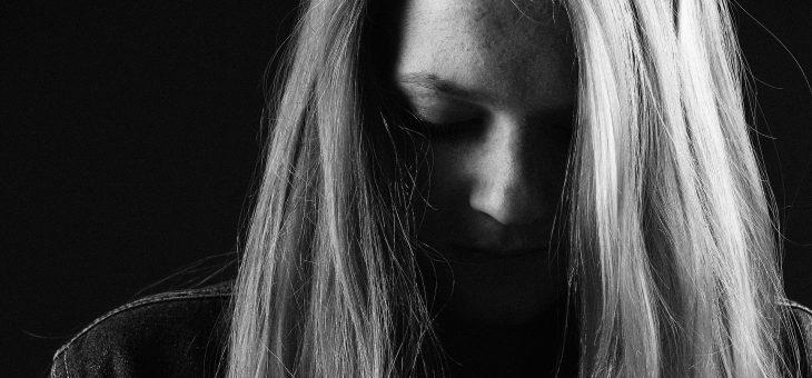 La depresión. ¿Cómo saber si la sufro?