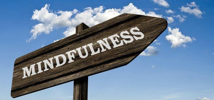 ¿Qué es el Mindfulness? ¿Para qué sirve? Resolvemos todas tus dudas