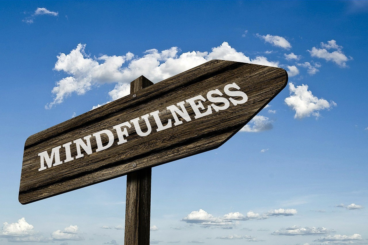 Mindfulness Ideum Psicología
