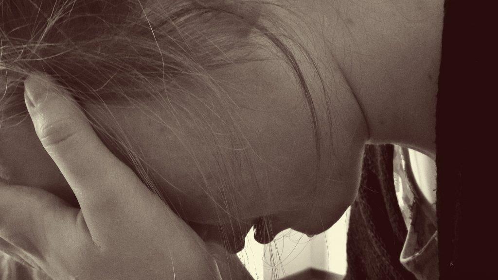 La depresión en la adolescencia - Ideum Psicología