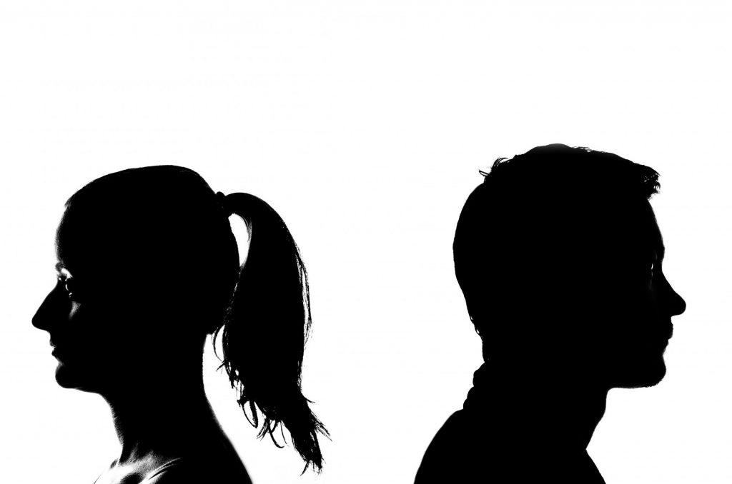 Ruptura de pareja - Ideum Psicología