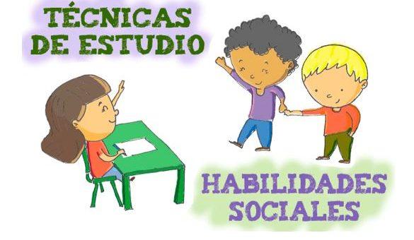 Talleres para niños y adolescentes en Rivas Vaciamadrid
